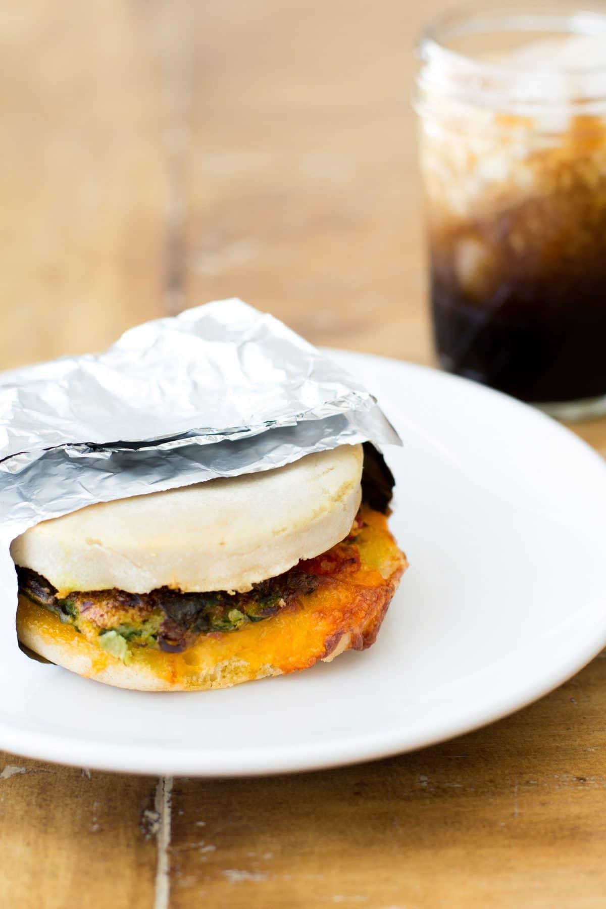 make-ahead-breakfast-sandwich-image
