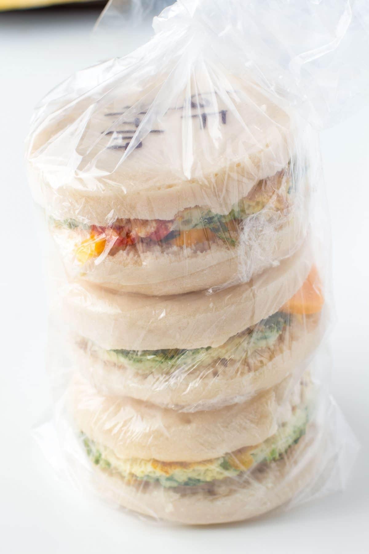 make-ahead-breakfast-sandwich-freezer-image