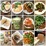 Friday Fitness, Food, and Favorites 24