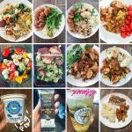 Friday Fitness, Food, & Favorites 24