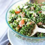 Tabbouleh-salad-recipe-gluten-free-image