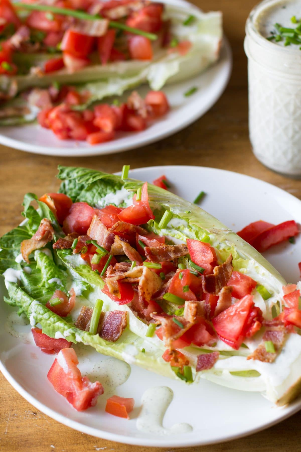 wedge-salad-image