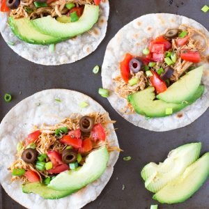 chipotle-chicken-tacos-image-best