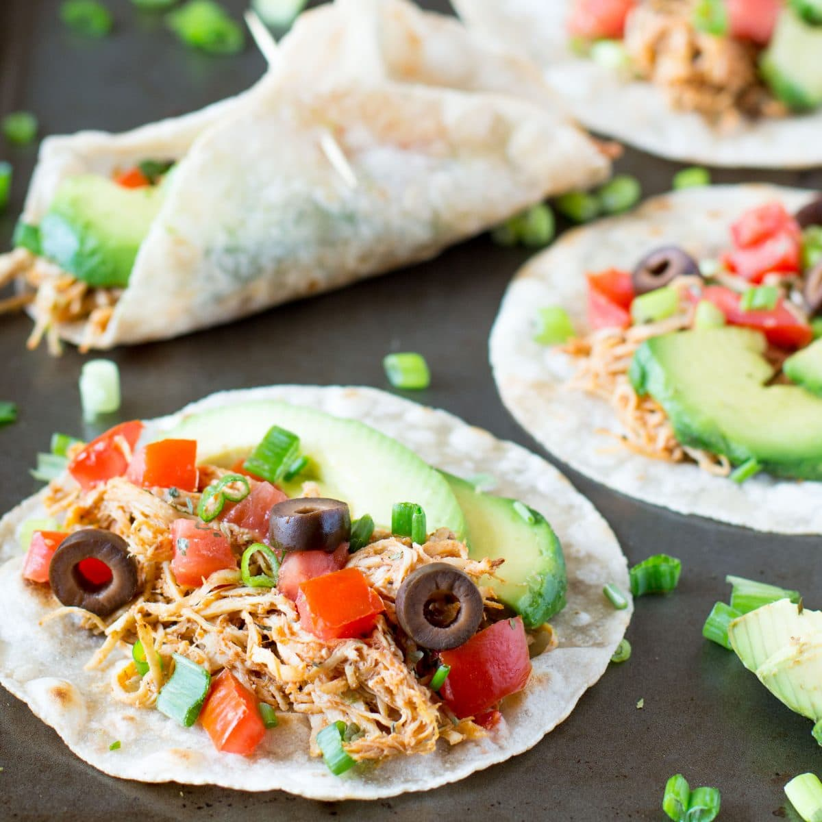 chipotle-chicken-tacos-image