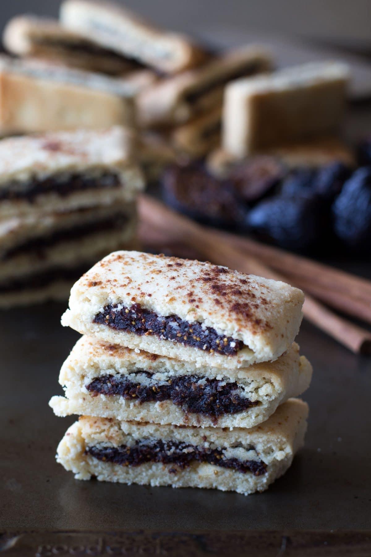 homemade-gluten-free-fig-newton-cookie