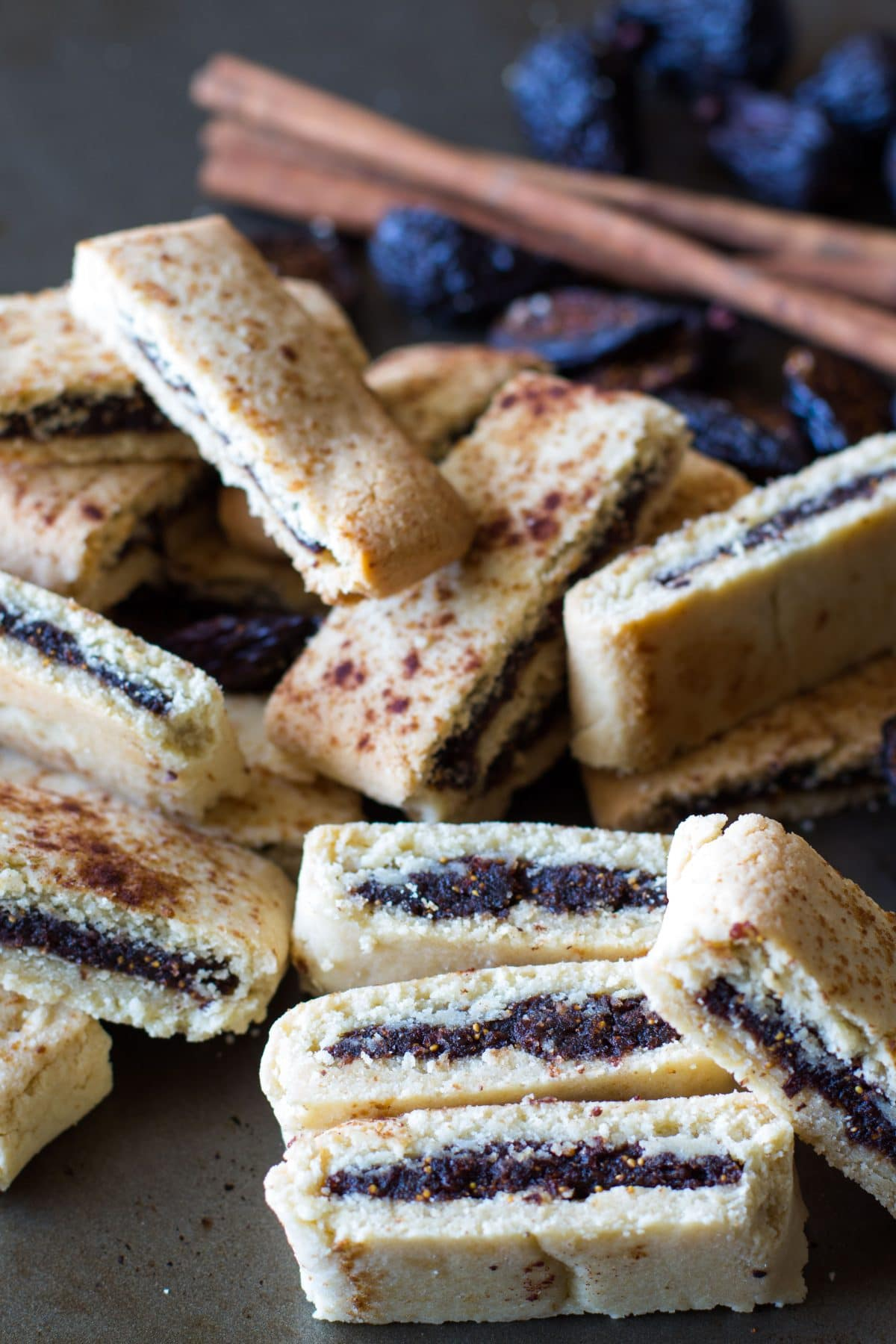 homemade-healthy-fig-newton-cookie