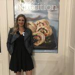 Chicago Adventures FNCE 2017 Recap