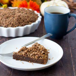 Sweet Potato Cake Recipe Without Using Sugar Eggs