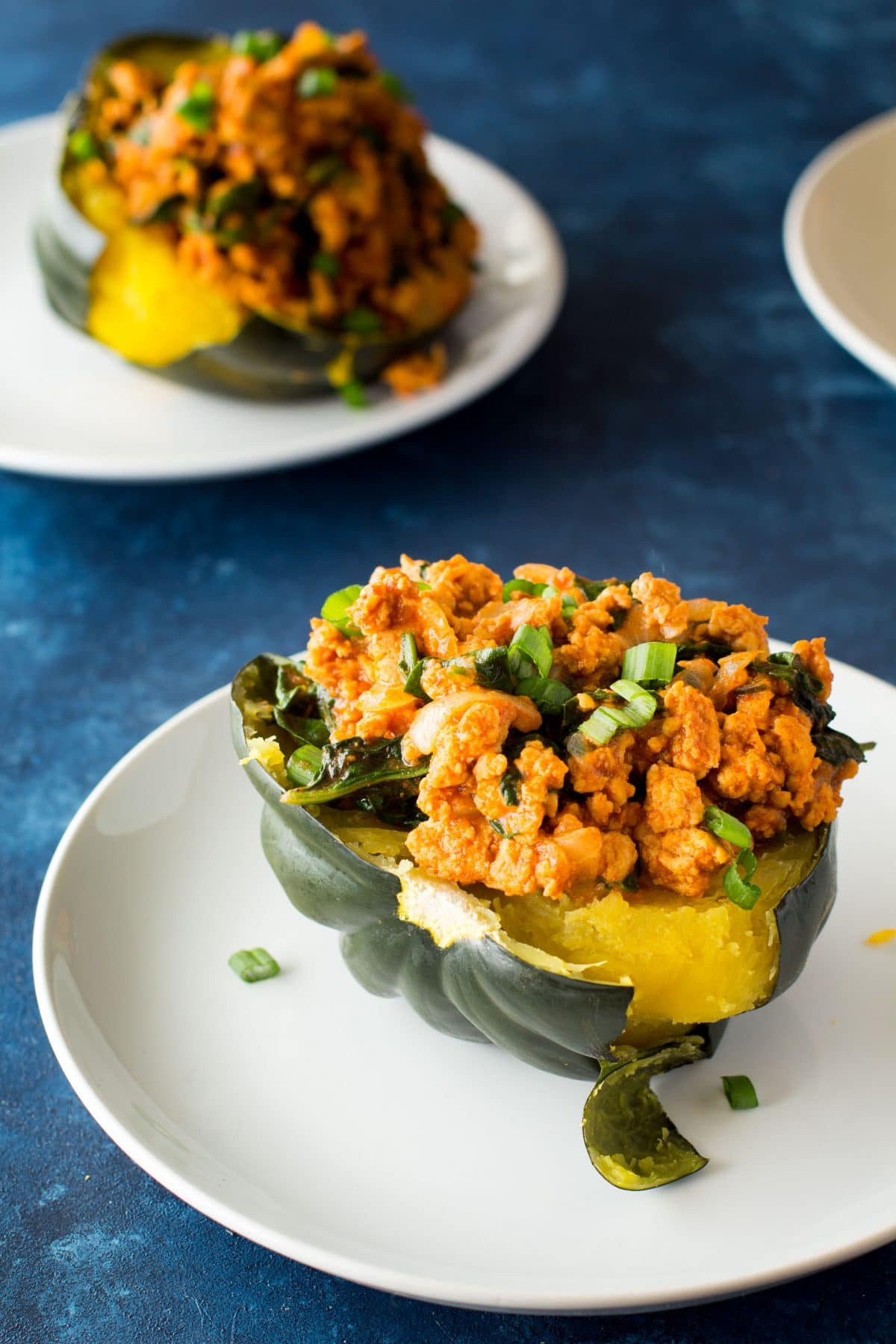 paleo-sloppy-joe-stuffed-squash