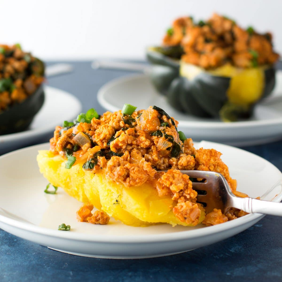 paleo-sloppy-joe-stuffed-acorn-squash