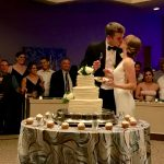 Finally Hitched! Alyssa & Ethan's Wedding Recap