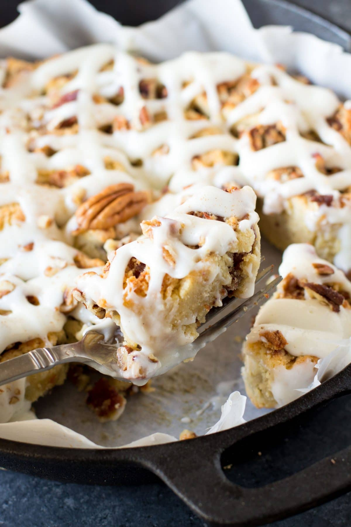 healthy-cinnamon-rolls-without-yeast