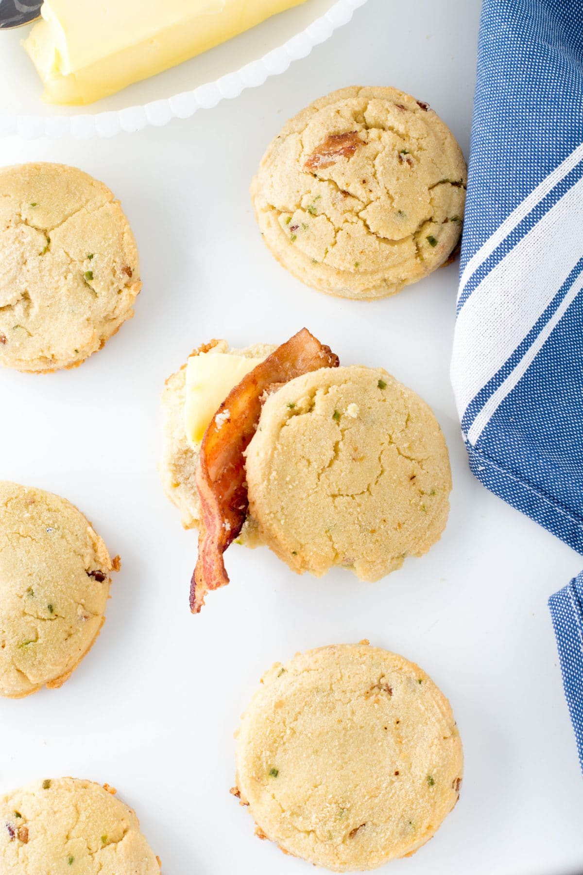 bacon-chive-drop-biscuits-recipe