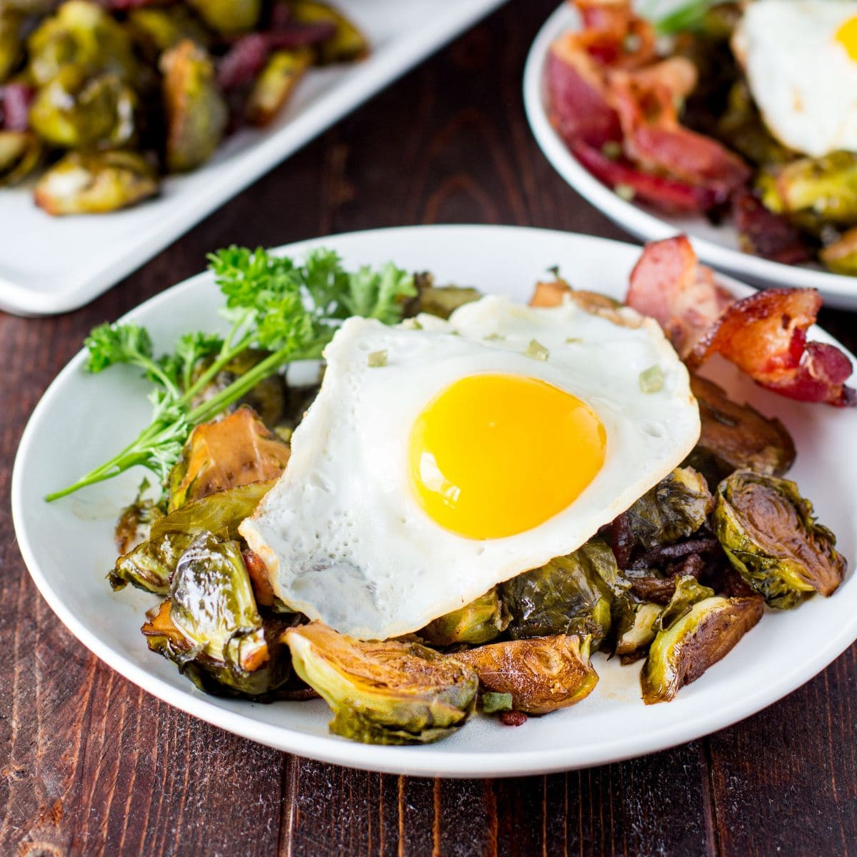 brussel-sprouts-with-bacon-eggs