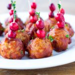 cranberry-meatballs-recipe