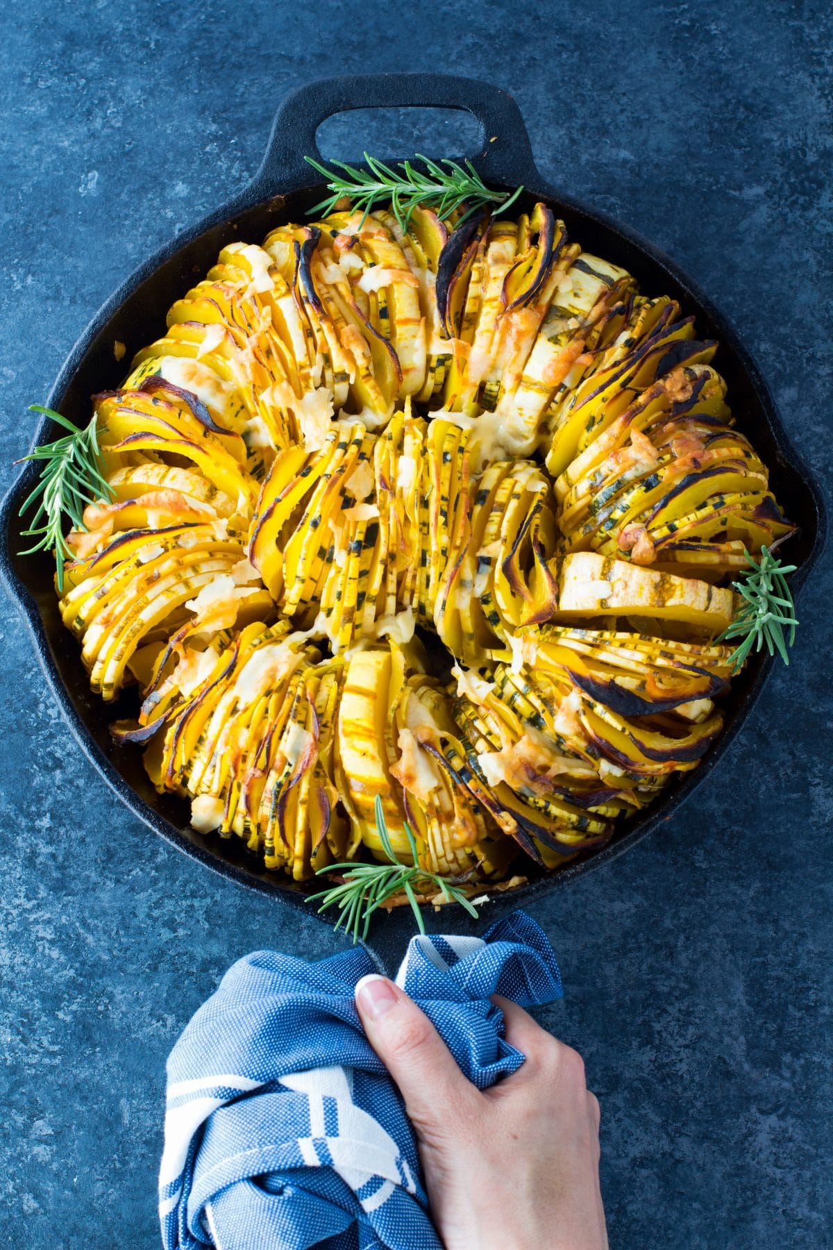 Roasted-delicata-squash-rings
