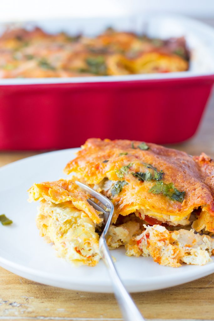 breakfast-enchilada-recipe