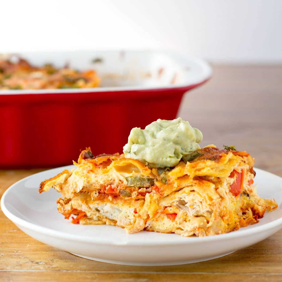 brekafast-turkey-enchilada-casserole-recipe