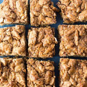 gluten-free-pecan-pie-bars