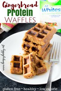 protein-waffles-egg-whites