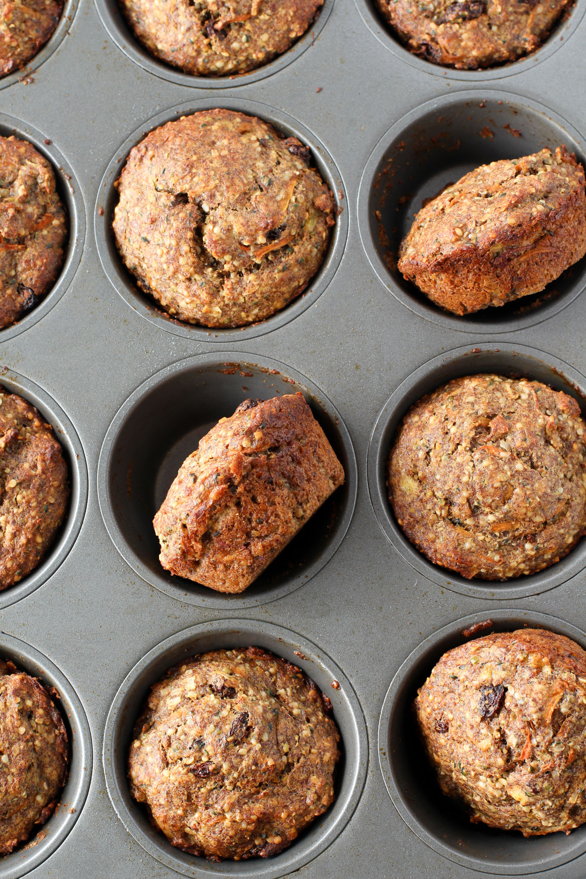 healthy-morning-glory-muffins