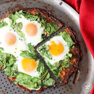 gluten-free-breakfast-pizza