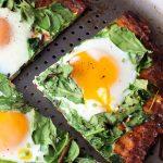 healthy-breakfast-pizza