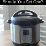 What I Want You To Know About the Instant Pot