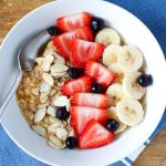 Pancake Overnight Oats