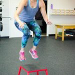 Working Out During Your Menstrual Cycle