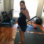 FFFF #74 – 26 Weeks Pregnant