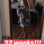 30-32 Week Pregnancy Update