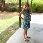 28-29 Week Pregnancy Update