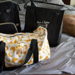 What I'm Packing In My Hospital Bag + Nesting