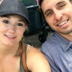 Labor Day Weekend Recap: aka Preggers Goes To A Baseball Game