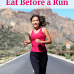 5 Tips for Your Best Pre-Race Breakfast + Pre-Run Meal Ideas!