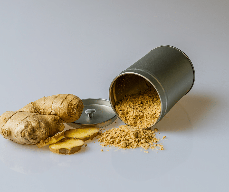 turmeric super powder health benefits