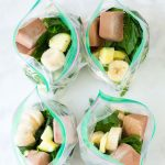 Frozen Power Smoothie Packs-1