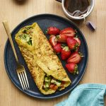 omelet photo scaled